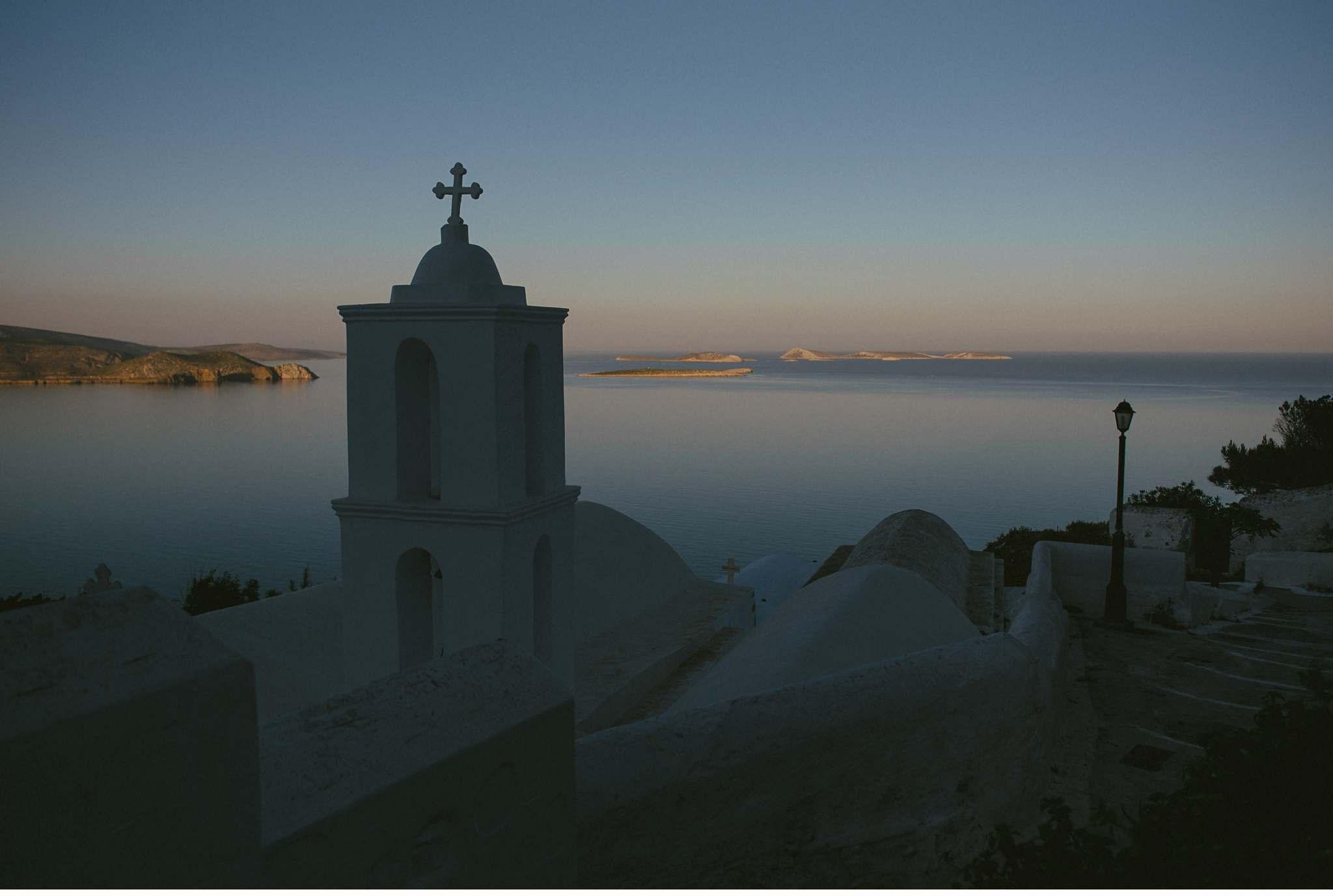 Astypalea - greek Island in the Aegaen sea - Geschichten von unterwegs - Foto Daniel Kempf-Seifried-112