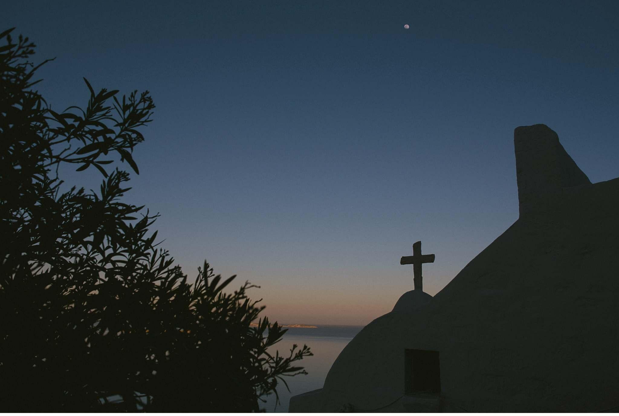 Astypalea - greek Island in the Aegaen sea - Geschichten von unterwegs - Foto Daniel Kempf-Seifried-113