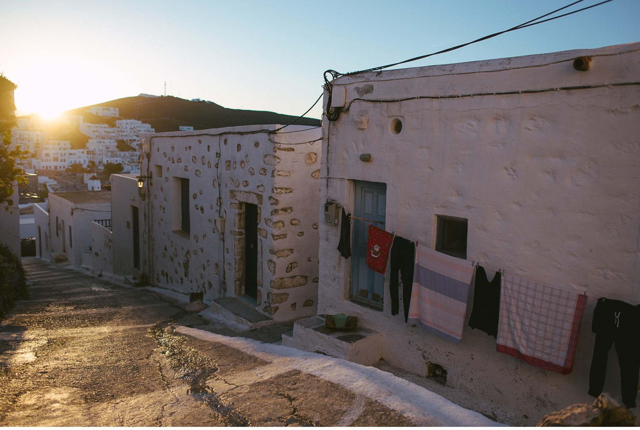 Astypalea - greek Island in the Aegaen sea - Geschichten von unterwegs - Foto Daniel Kempf-Seifried-114