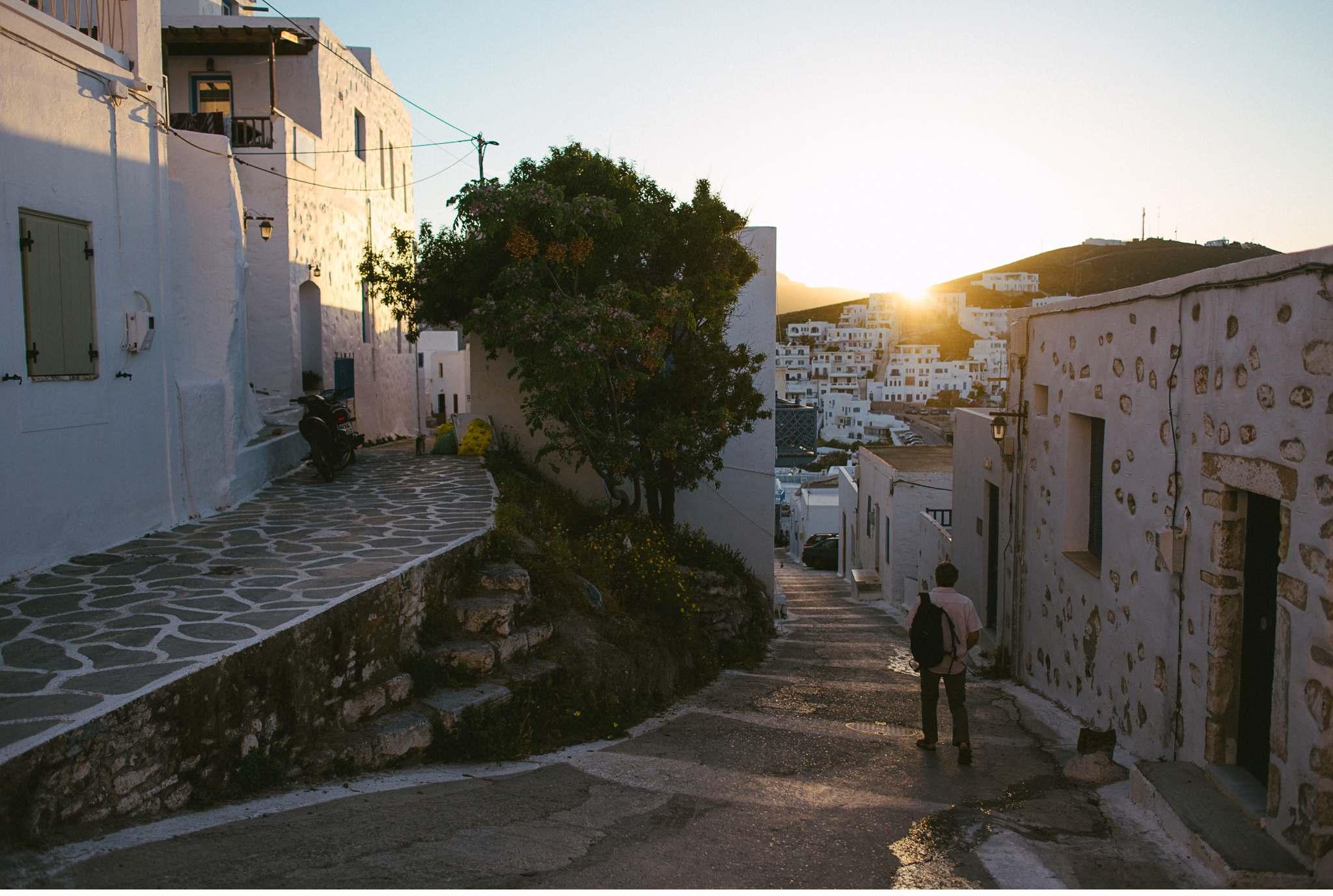 Astypalea - greek Island in the Aegaen sea - Geschichten von unterwegs - Foto Daniel Kempf-Seifried-115
