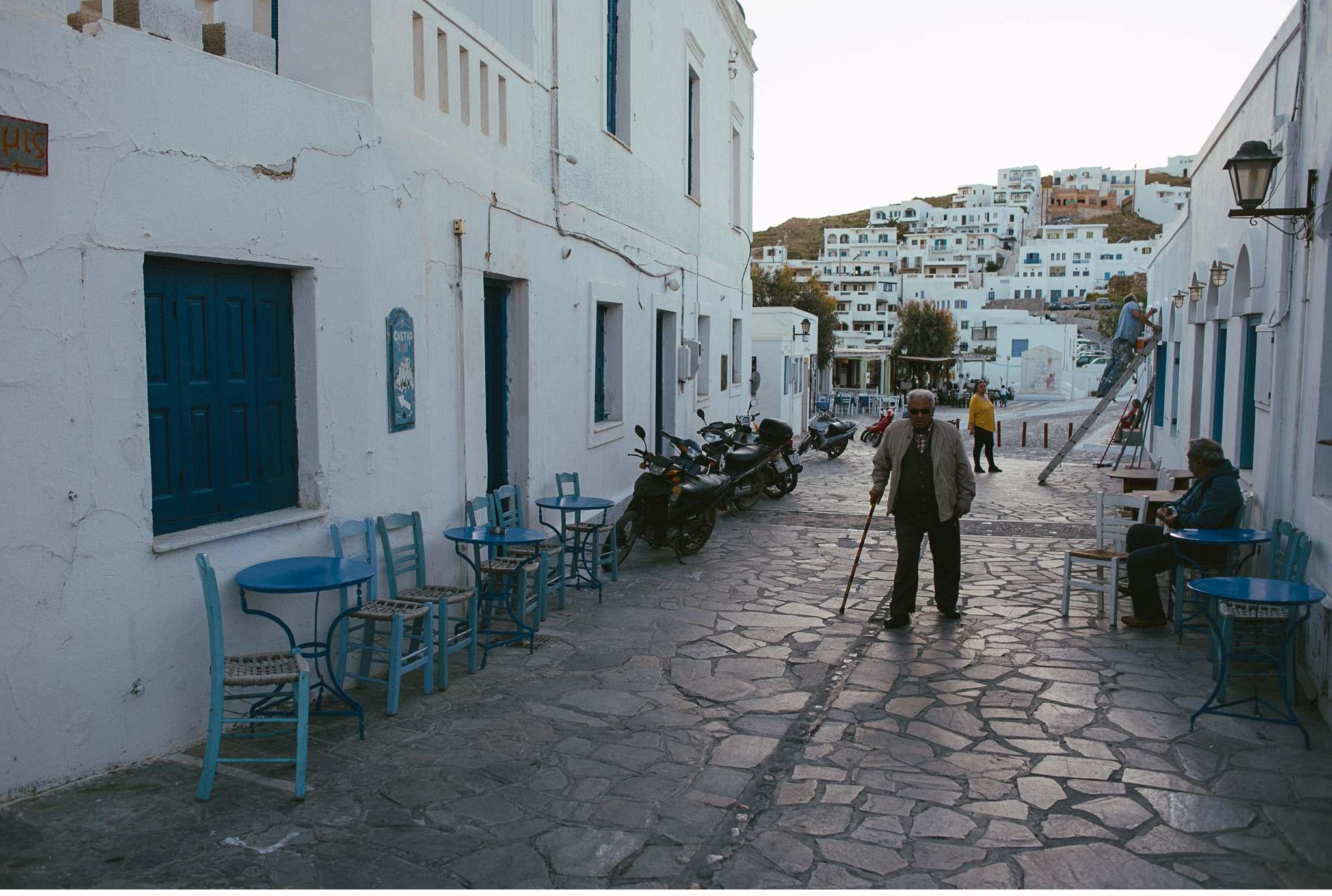 Astypalea - greek Island in the Aegaen sea - Geschichten von unterwegs - Foto Daniel Kempf-Seifried-117