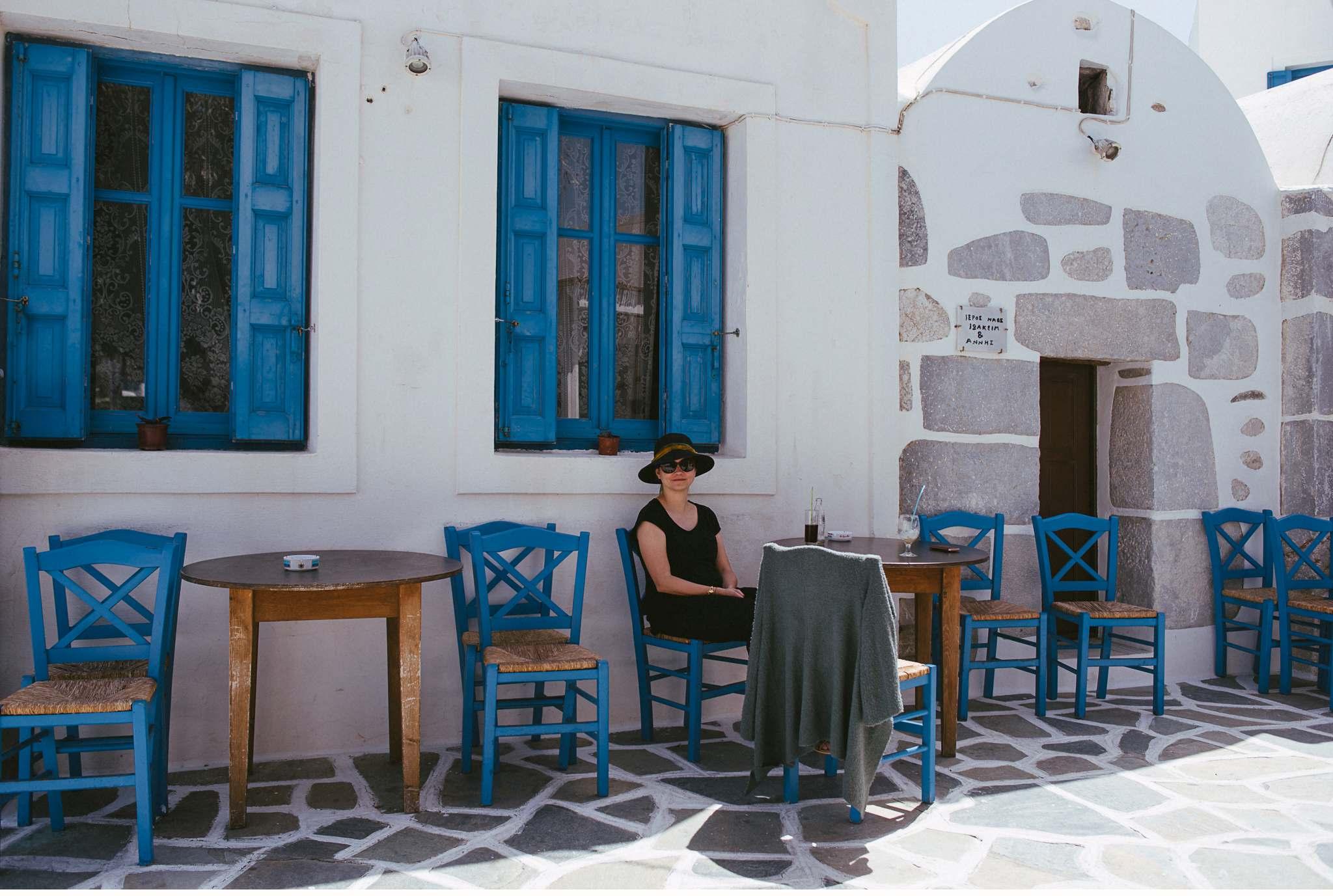 Astypalea - greek Island in the Aegaen sea - Geschichten von unterwegs - Foto Daniel Kempf-Seifried-13
