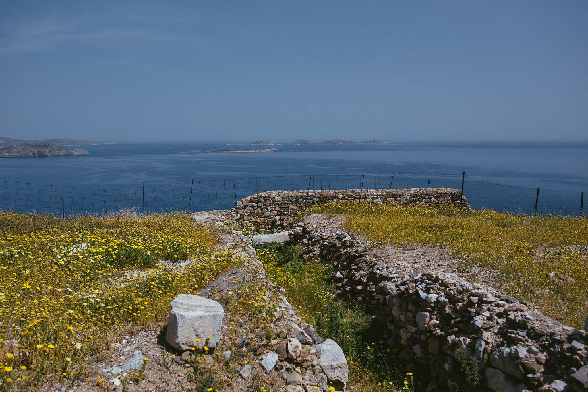 Astypalea - greek Island in the Aegaen sea - Geschichten von unterwegs - Foto Daniel Kempf-Seifried-18