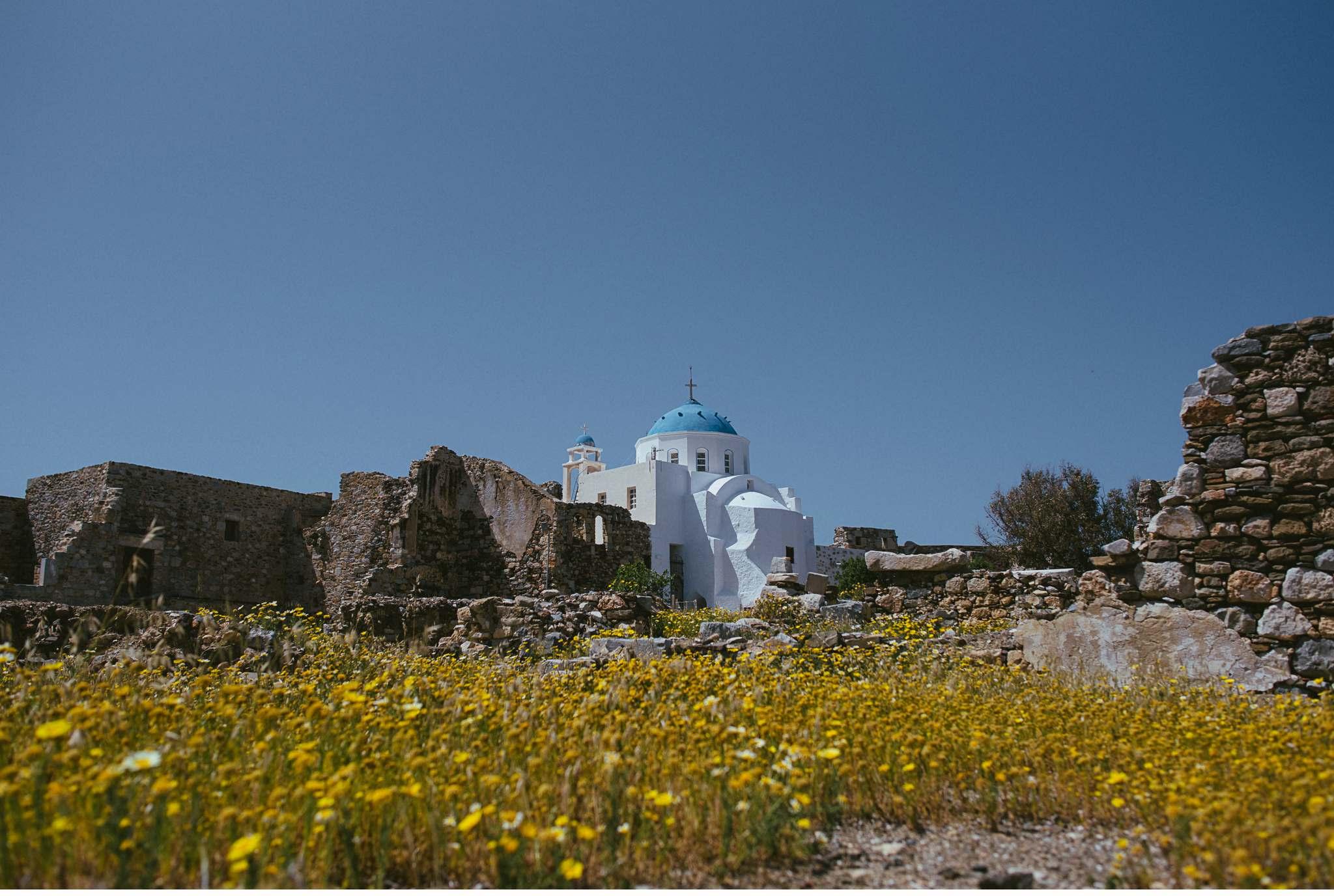 Astypalea - greek Island in the Aegaen sea - Geschichten von unterwegs - Foto Daniel Kempf-Seifried-19