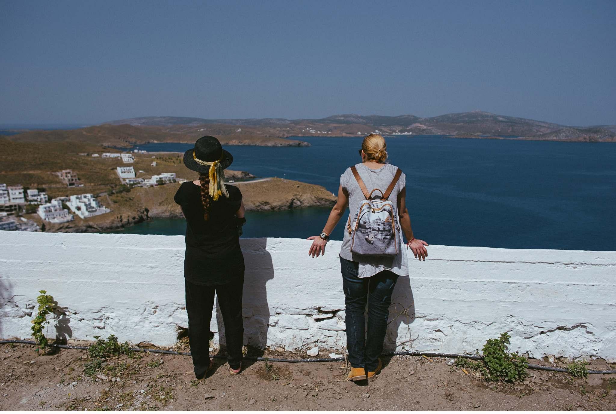 Astypalea - greek Island in the Aegaen sea - Geschichten von unterwegs - Foto Daniel Kempf-Seifried-28