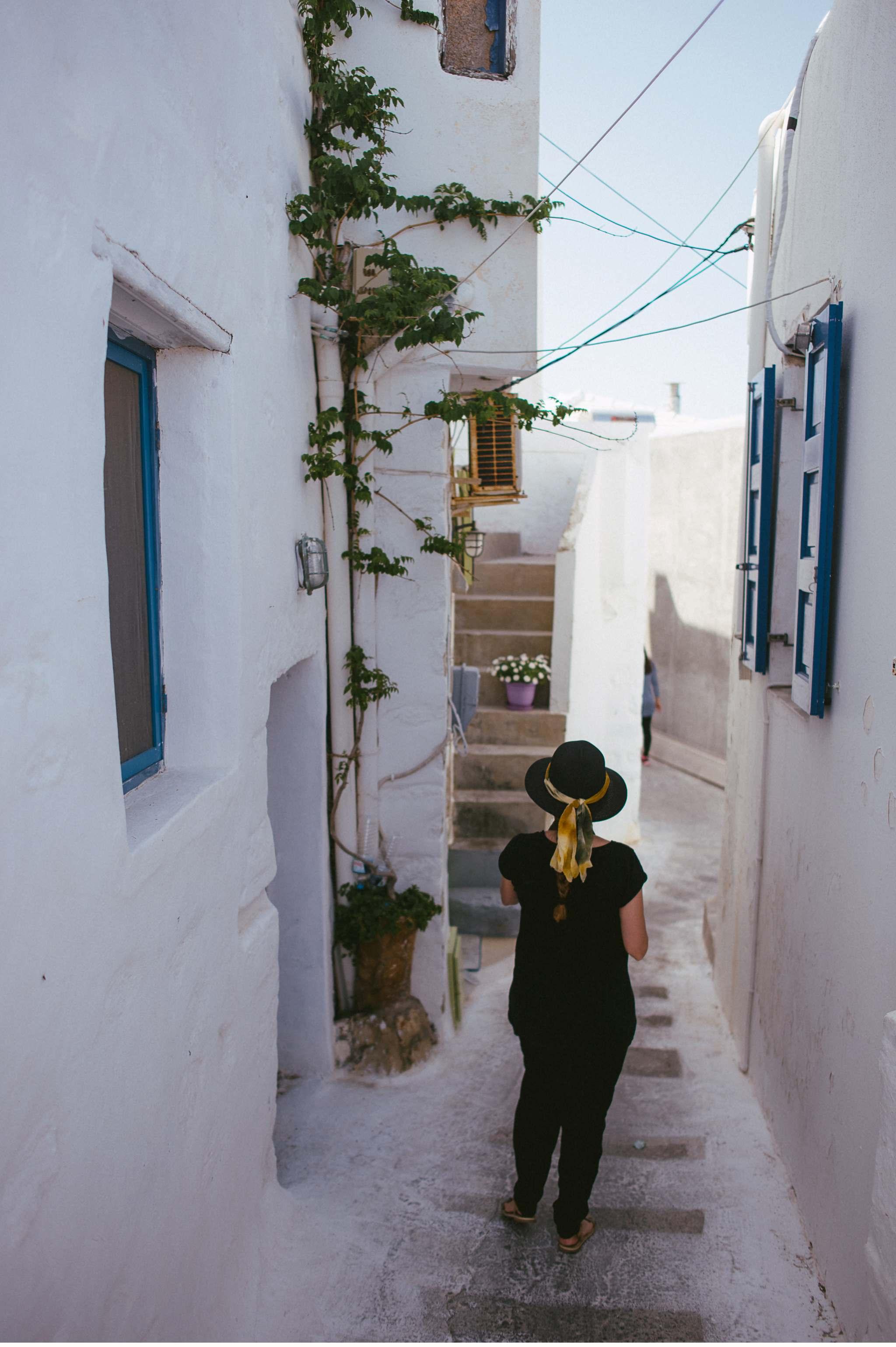 Astypalea - greek Island in the Aegaen sea - Geschichten von unterwegs - Foto Daniel Kempf-Seifried-30