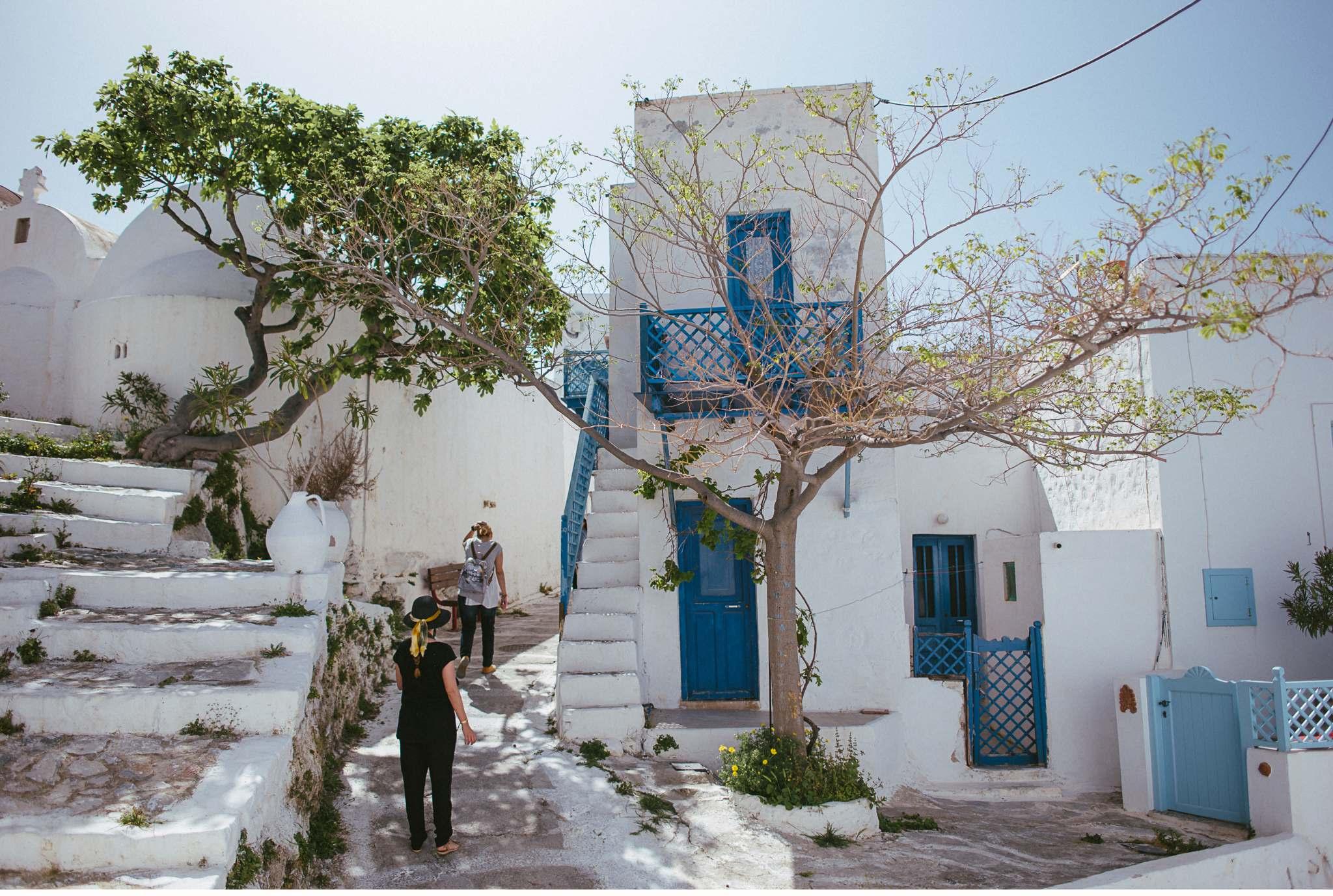Astypalea - greek Island in the Aegaen sea - Geschichten von unterwegs - Foto Daniel Kempf-Seifried-31