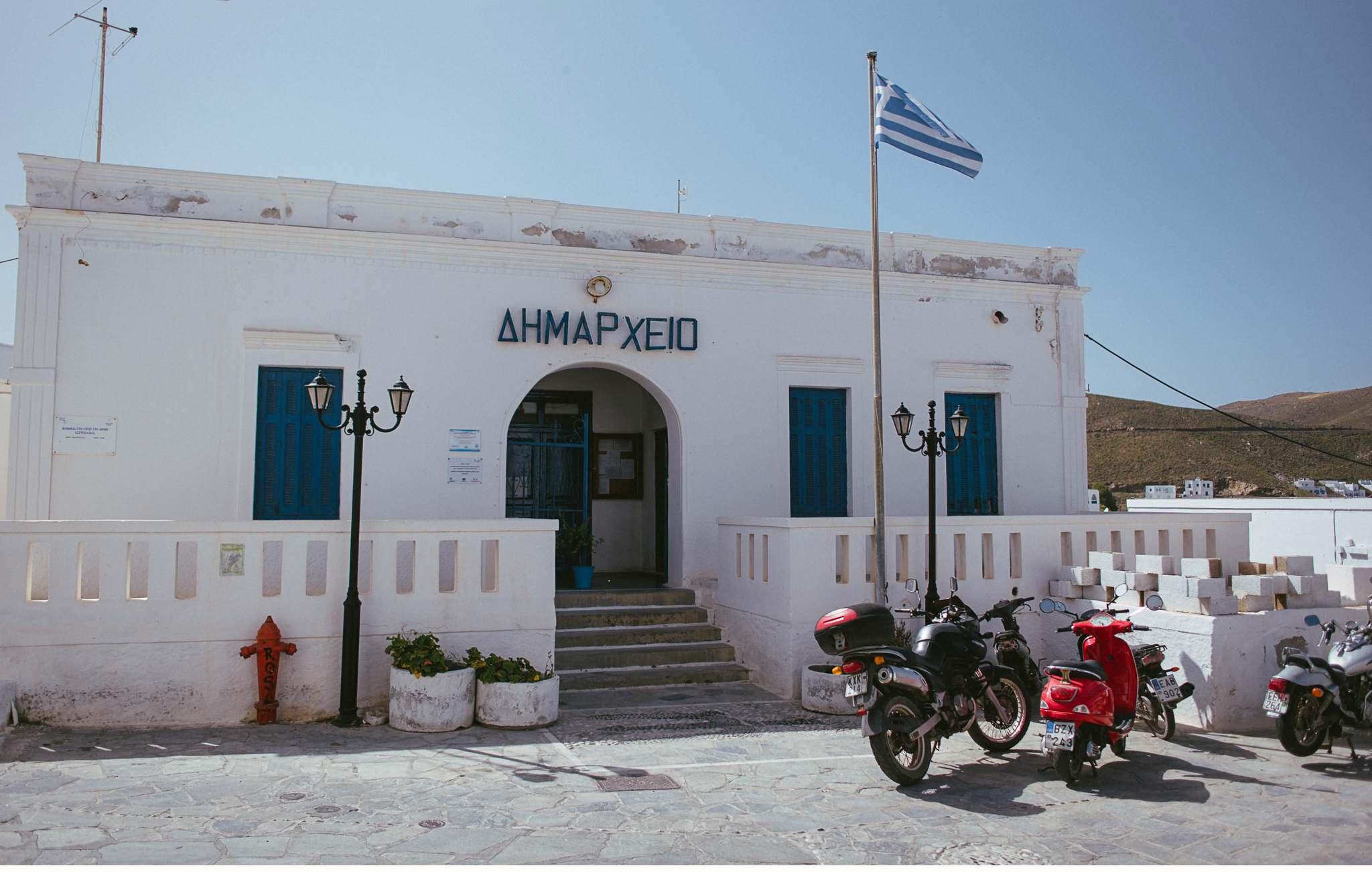 Astypalea - greek Island in the Aegaen sea - Geschichten von unterwegs - Foto Daniel Kempf-Seifried-32