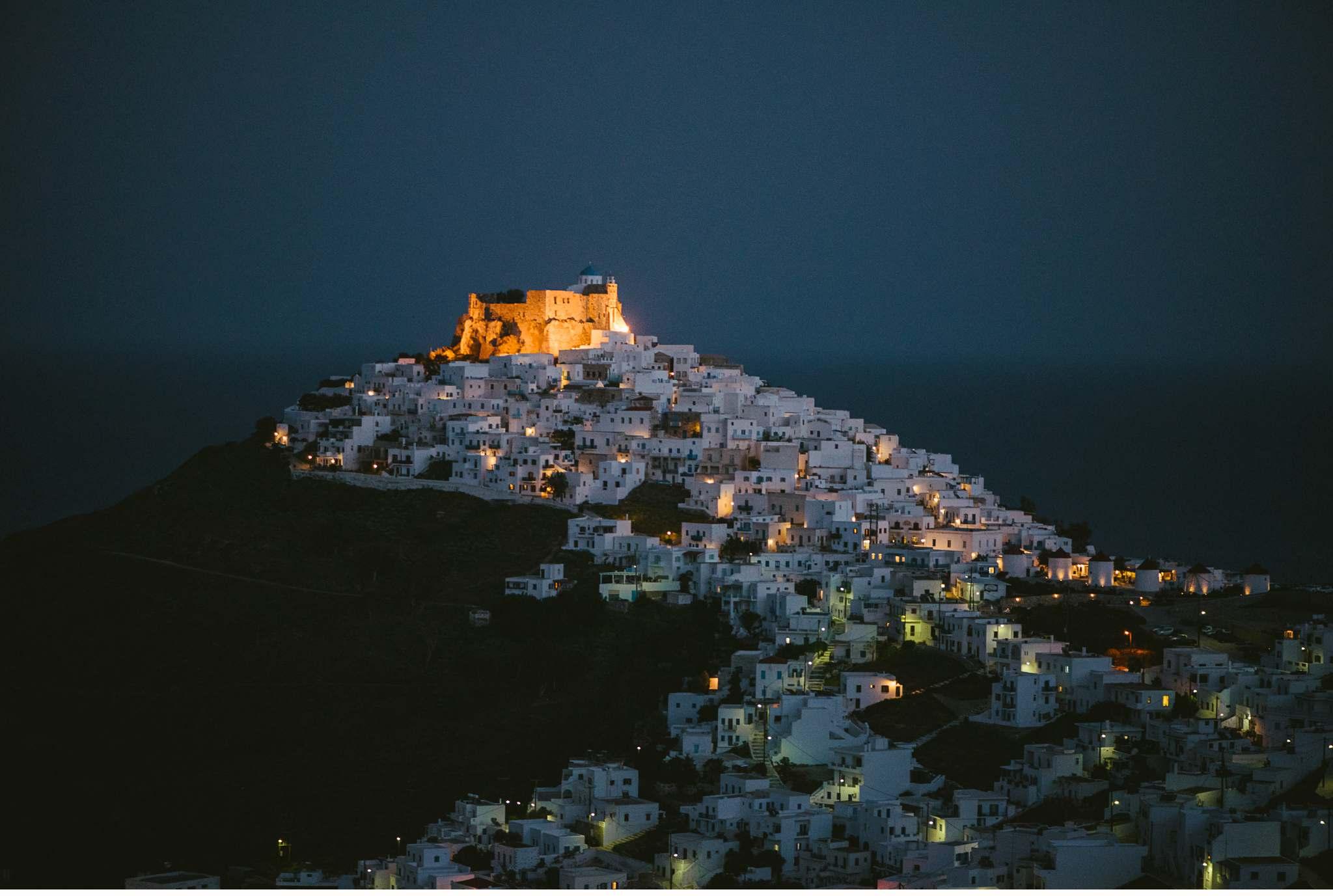 Astypalea - greek Island in the Aegaen sea - Geschichten von unterwegs - Foto Daniel Kempf-Seifried-40
