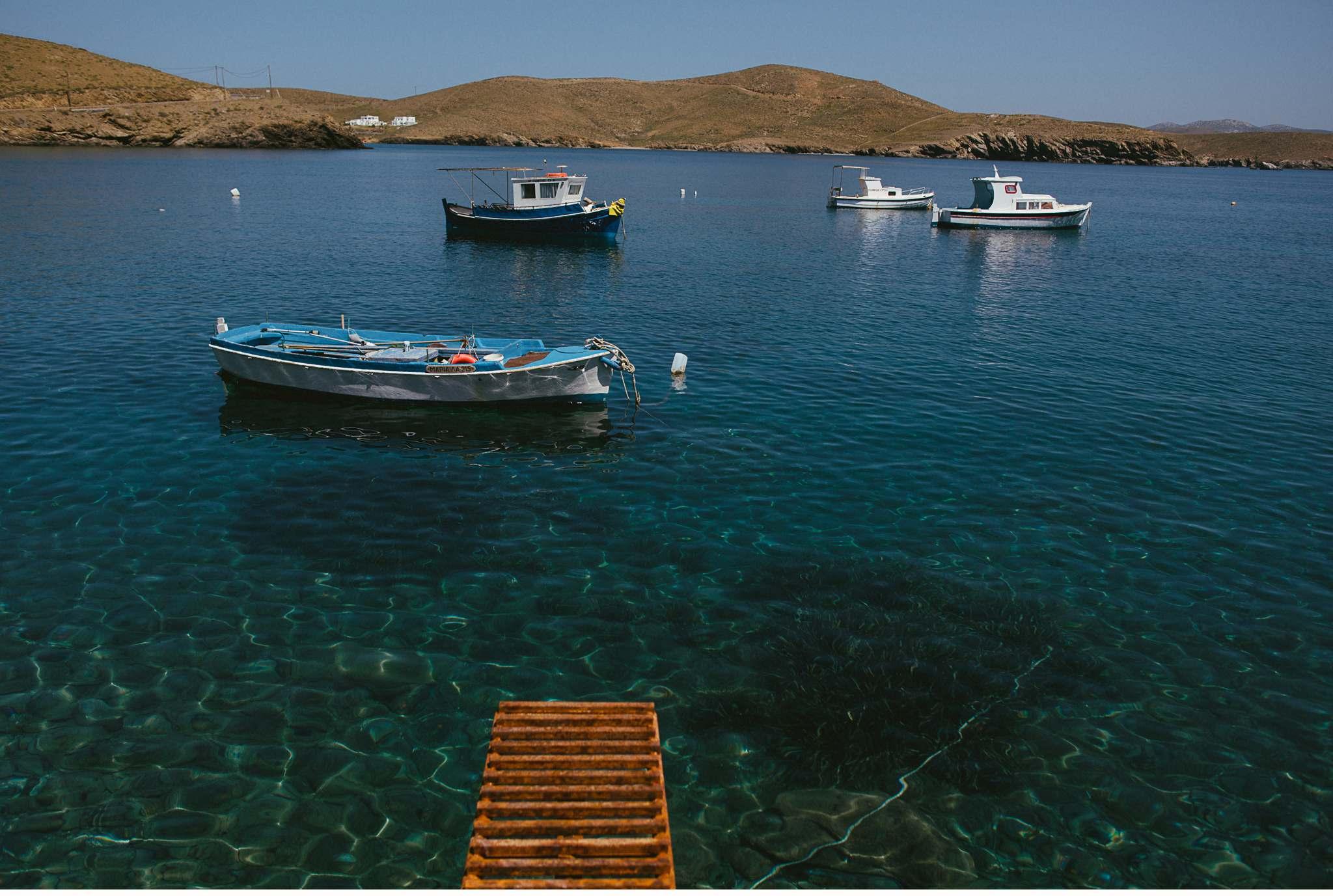 Astypalea - greek Island in the Aegaen sea - Geschichten von unterwegs - Foto Daniel Kempf-Seifried-43