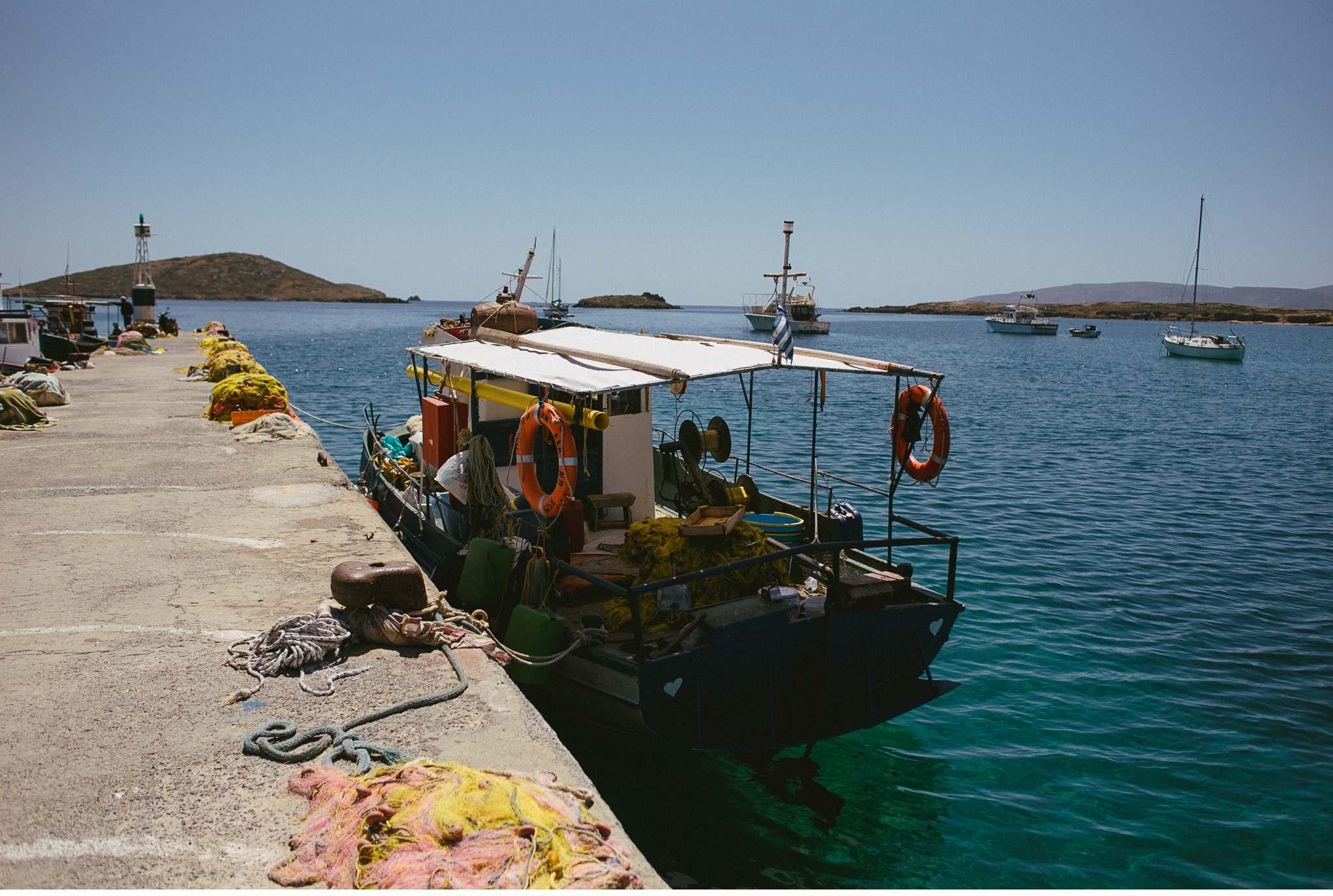 Astypalea - greek Island in the Aegaen sea - Geschichten von unterwegs - Foto Daniel Kempf-Seifried-44
