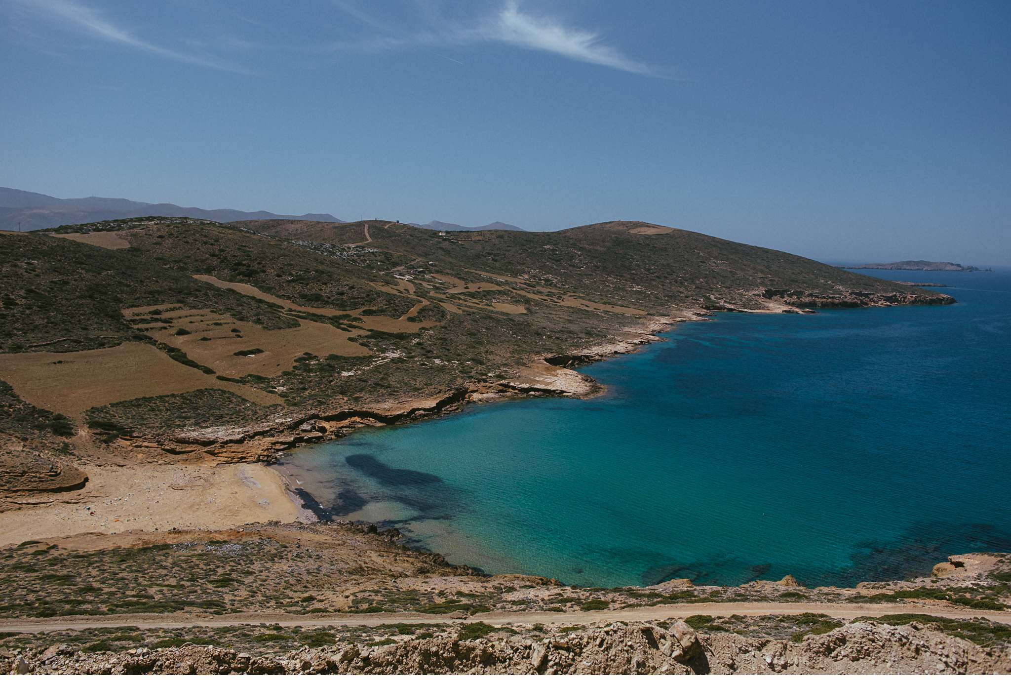 Astypalea - greek Island in the Aegaen sea - Geschichten von unterwegs - Foto Daniel Kempf-Seifried-46