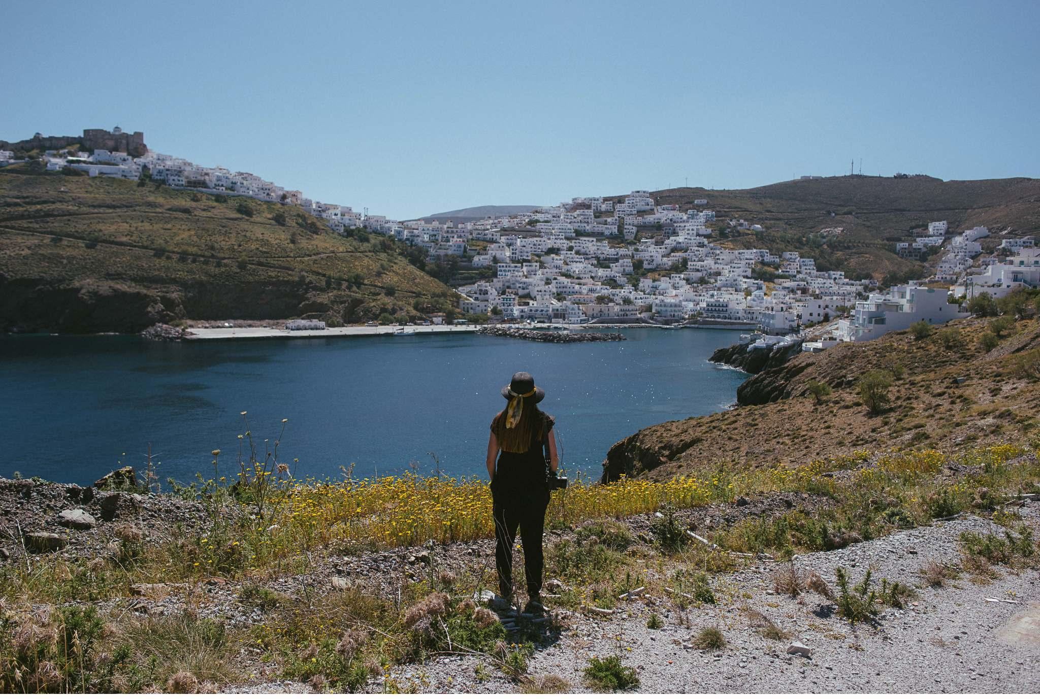 Astypalea - greek Island in the Aegaen sea - Geschichten von unterwegs - Foto Daniel Kempf-Seifried-48