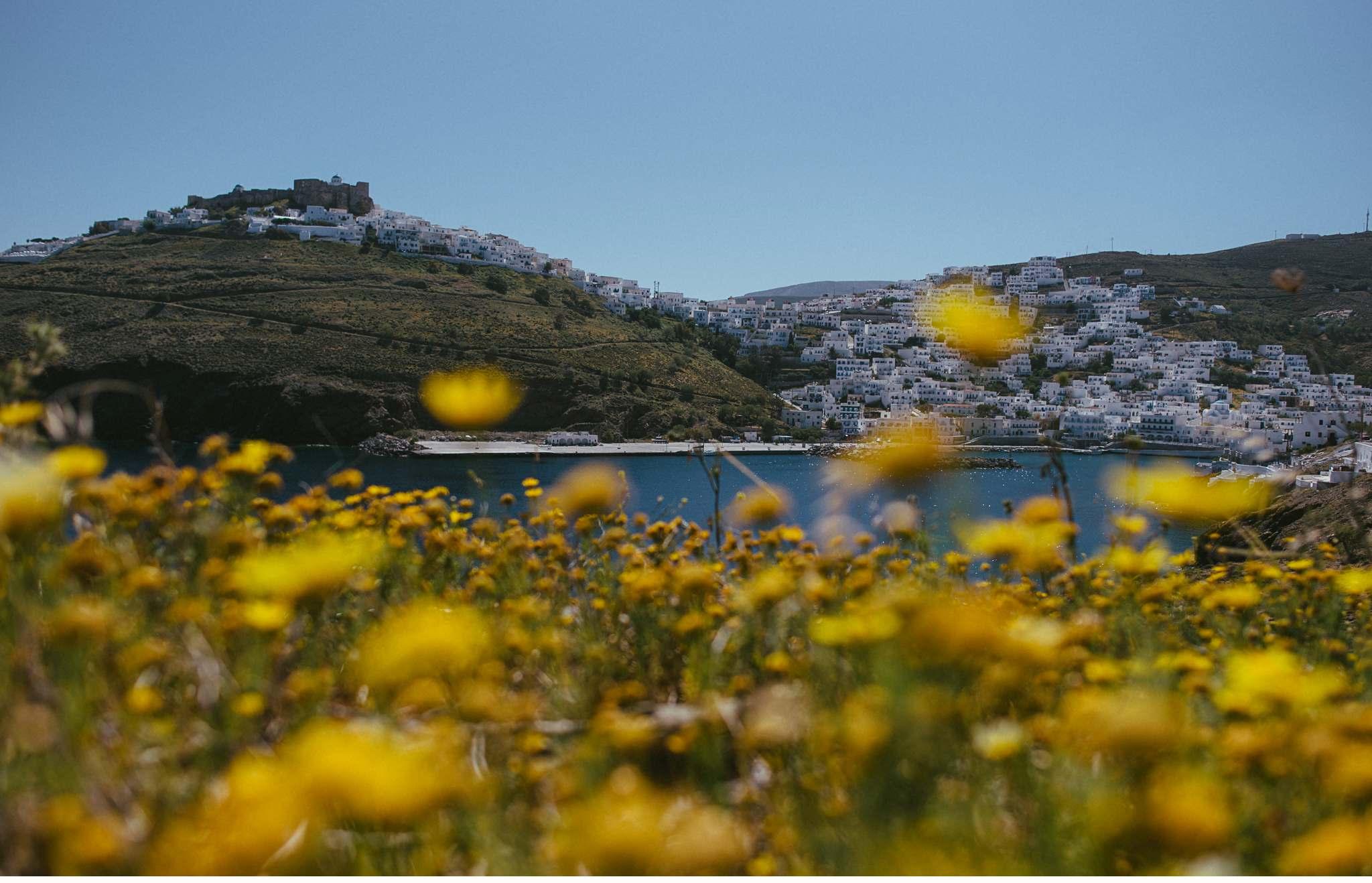 Astypalea - greek Island in the Aegaen sea - Geschichten von unterwegs - Foto Daniel Kempf-Seifried-49
