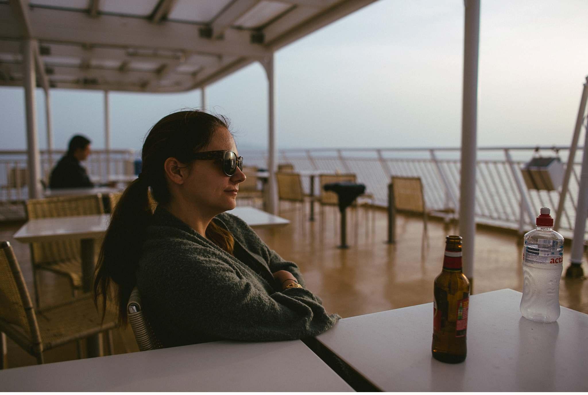 Astypalea - greek Island in the Aegaen sea - Geschichten von unterwegs - Foto Daniel Kempf-Seifried-5
