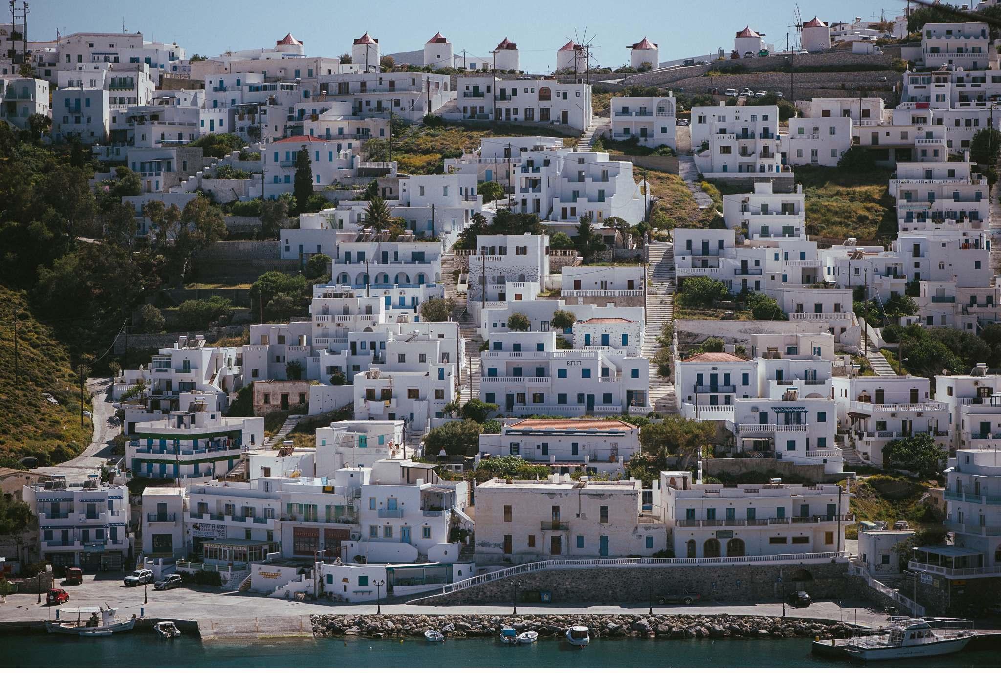 Astypalea - greek Island in the Aegaen sea - Geschichten von unterwegs - Foto Daniel Kempf-Seifried-51