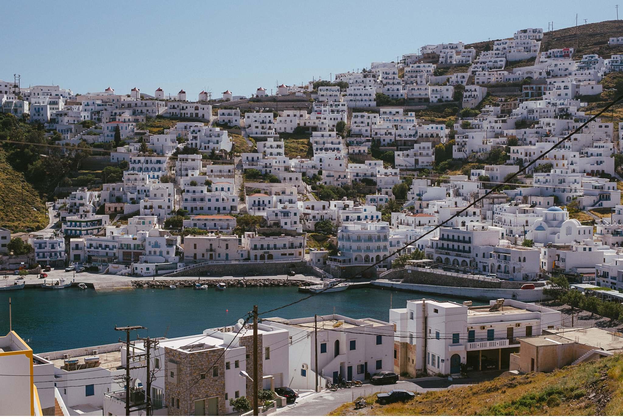 Astypalea - greek Island in the Aegaen sea - Geschichten von unterwegs - Foto Daniel Kempf-Seifried-52