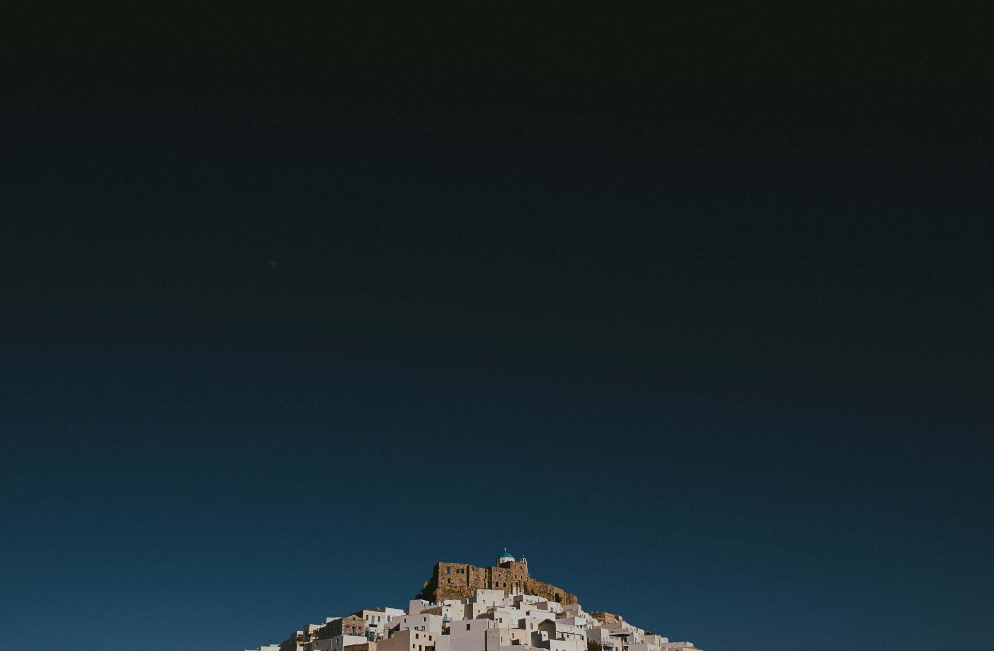 Astypalea - greek Island in the Aegaen sea - Geschichten von unterwegs - Foto Daniel Kempf-Seifried-57