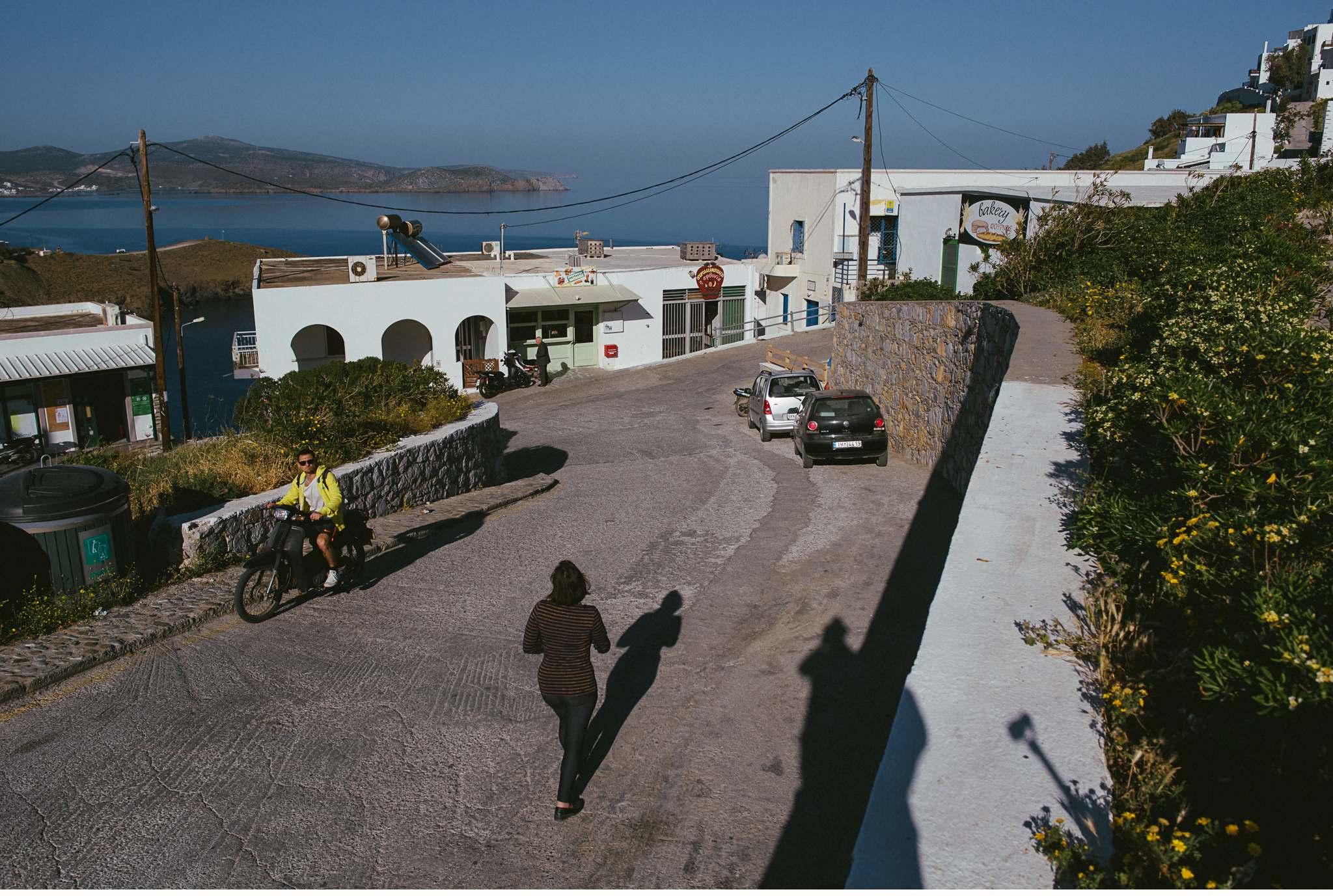 Astypalea - greek Island in the Aegaen sea - Geschichten von unterwegs - Foto Daniel Kempf-Seifried-58