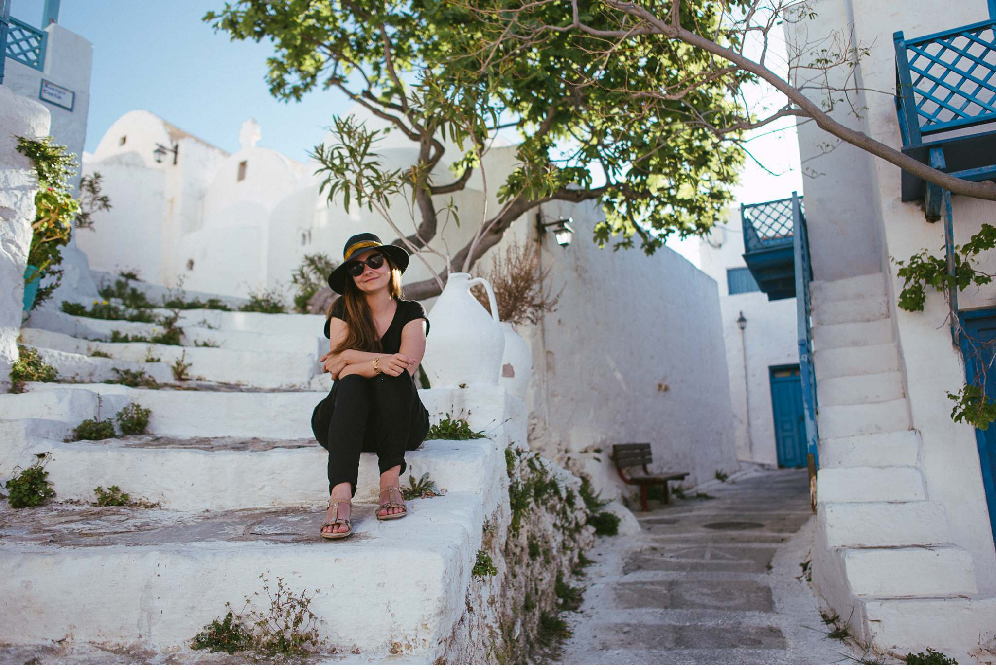 Astypalea - greek Island in the Aegaen sea - Geschichten von unterwegs - Foto Daniel Kempf-Seifried-61