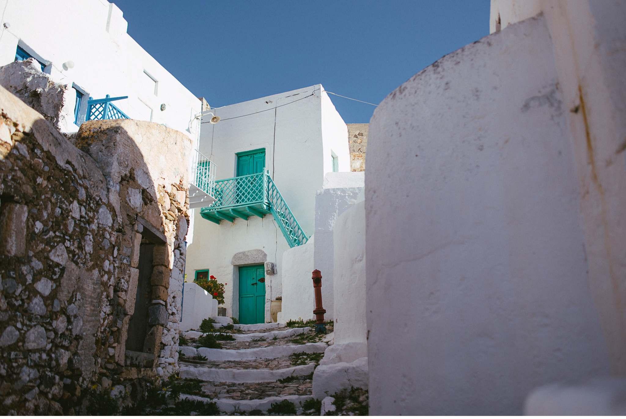 Astypalea - greek Island in the Aegaen sea - Geschichten von unterwegs - Foto Daniel Kempf-Seifried-62