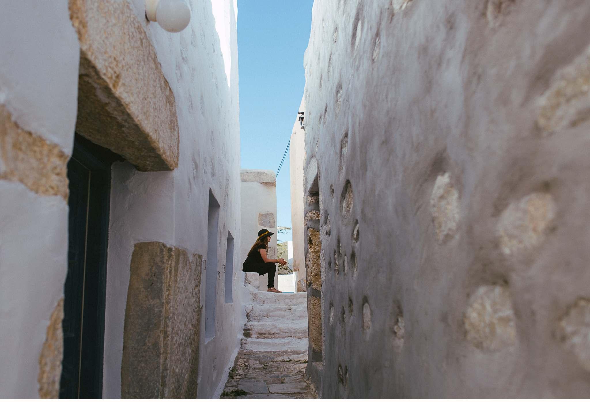 Astypalea - greek Island in the Aegaen sea - Geschichten von unterwegs - Foto Daniel Kempf-Seifried-63