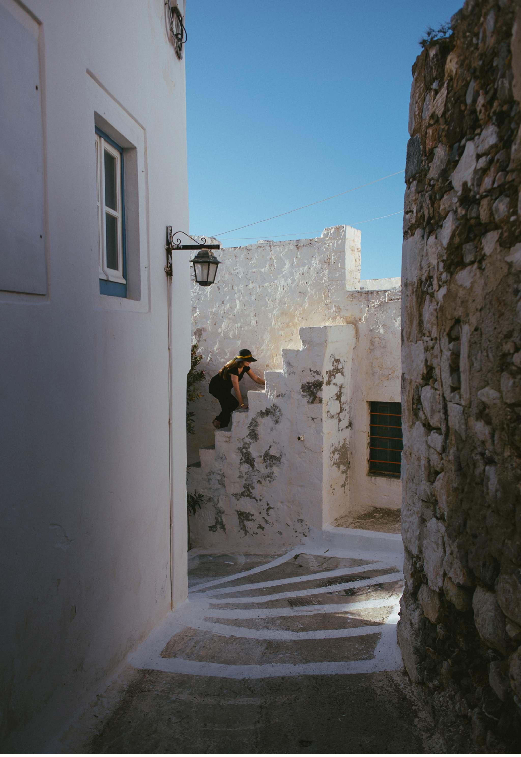 Astypalea - greek Island in the Aegaen sea - Geschichten von unterwegs - Foto Daniel Kempf-Seifried-64