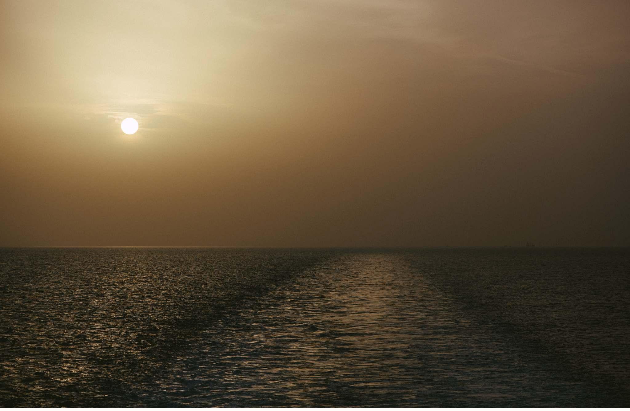 Astypalea - greek Island in the Aegaen sea - Geschichten von unterwegs - Foto Daniel Kempf-Seifried-7