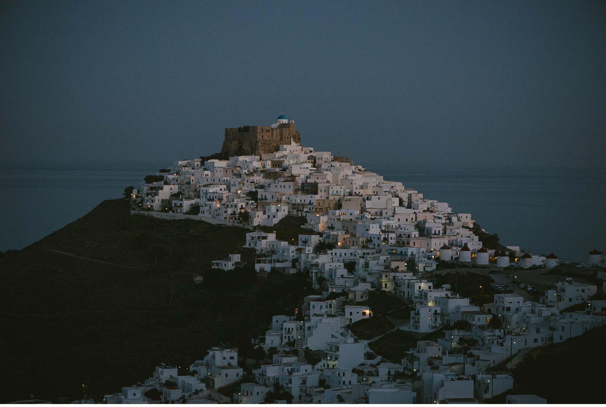 Astypalea - greek Island in the Aegaen sea - Geschichten von unterwegs - Foto Daniel Kempf-Seifried-74