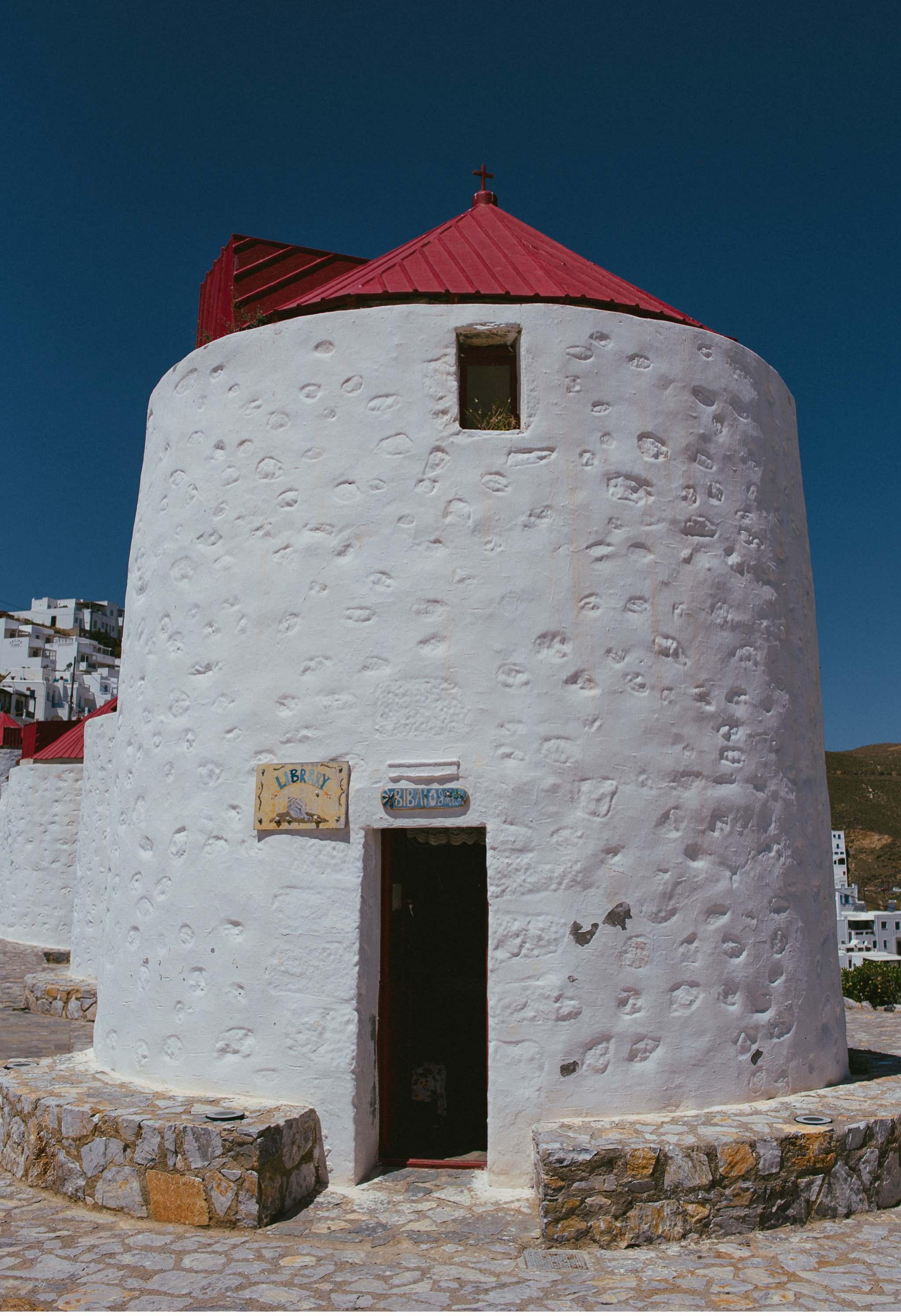 Astypalea - greek Island in the Aegaen sea - Geschichten von unterwegs - Foto Daniel Kempf-Seifried-84