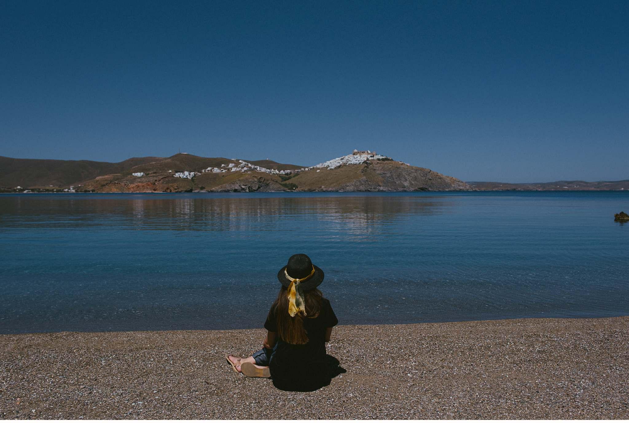 Astypalea - greek Island in the Aegaen sea - Geschichten von unterwegs - Foto Daniel Kempf-Seifried-87