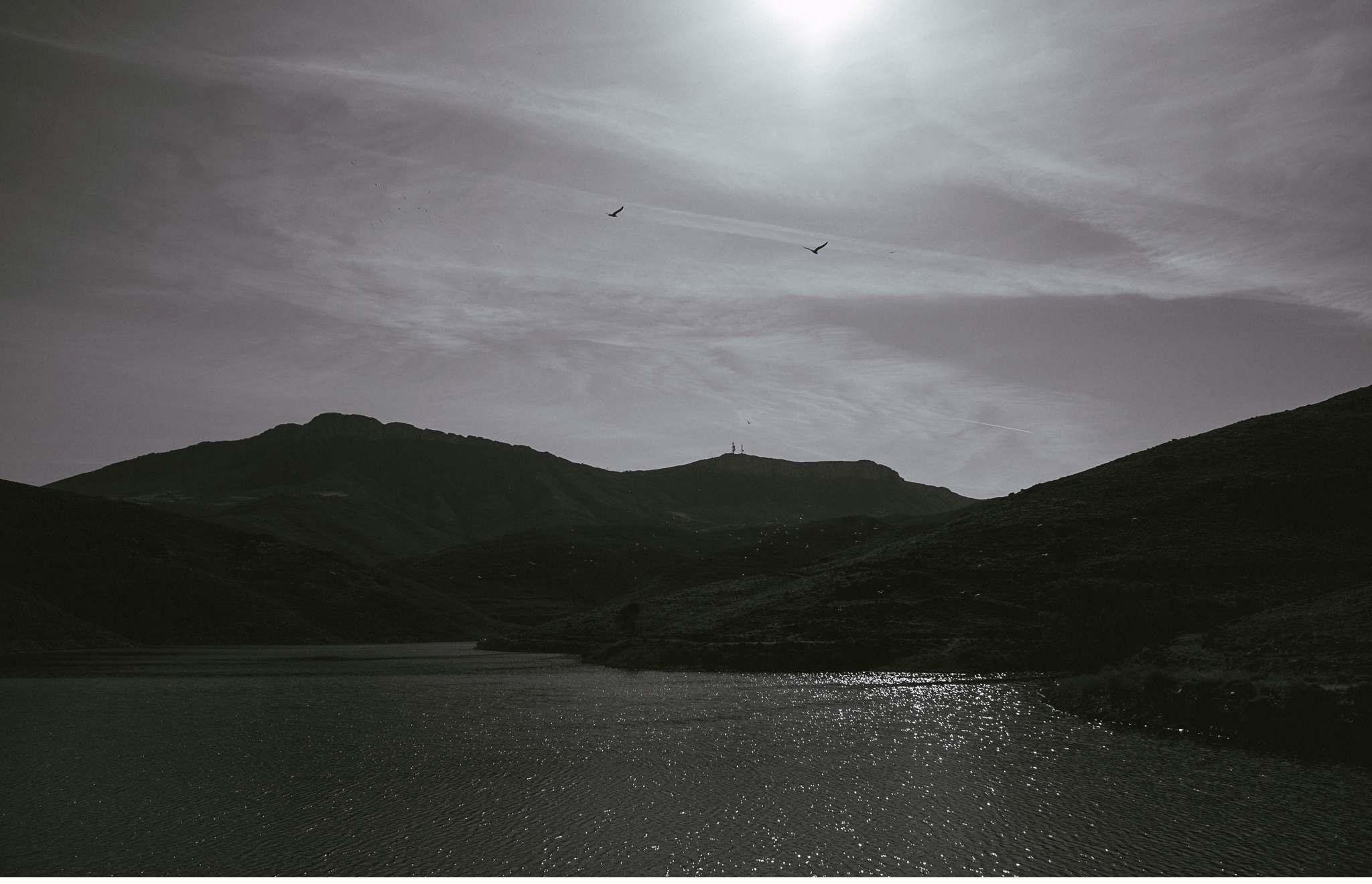 Astypalea - greek Island in the Aegaen sea - Geschichten von unterwegs - Foto Daniel Kempf-Seifried-91