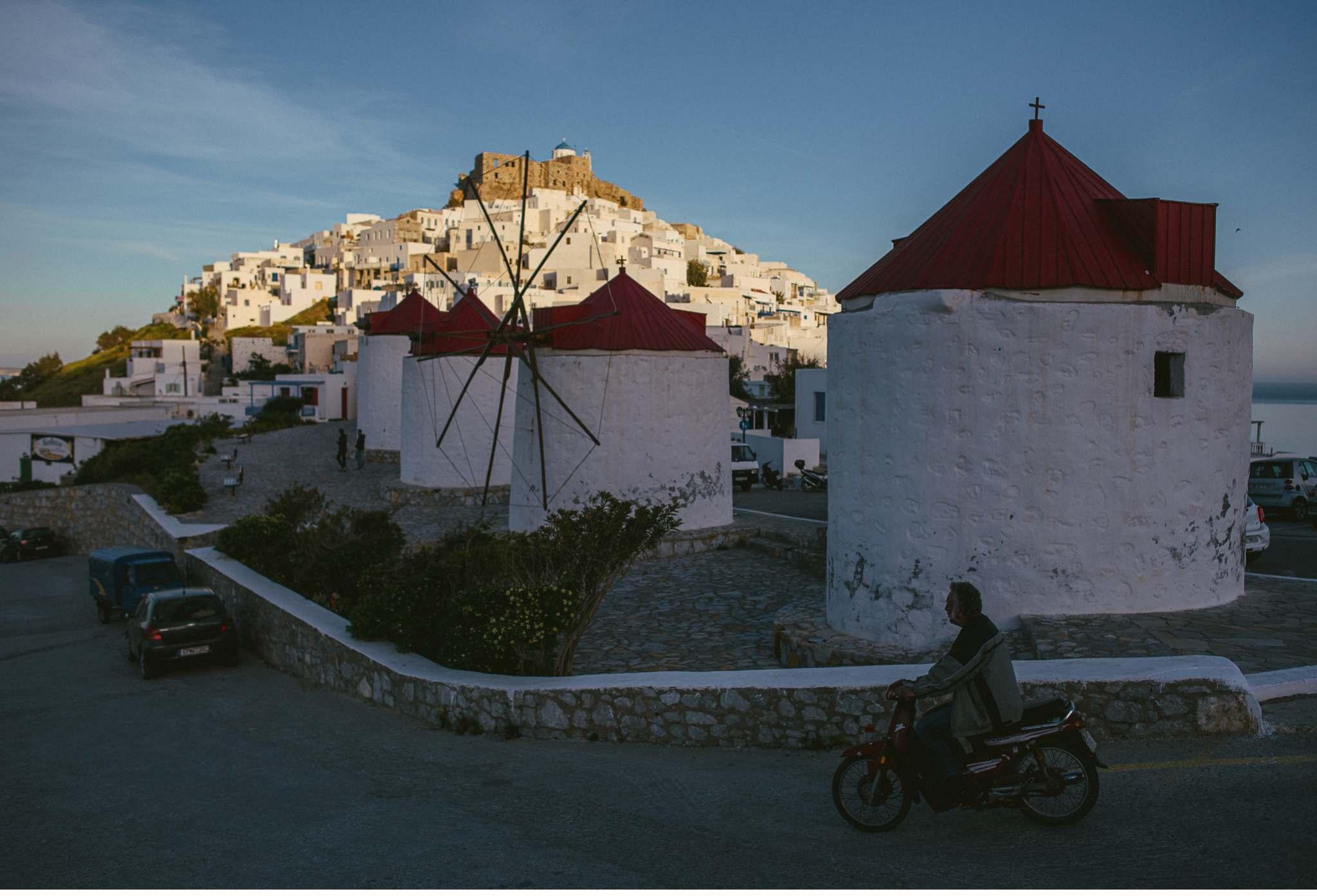 Astypalea - greek Island in the Aegaen sea - Geschichten von unterwegs - Foto Daniel Kempf-Seifried-92