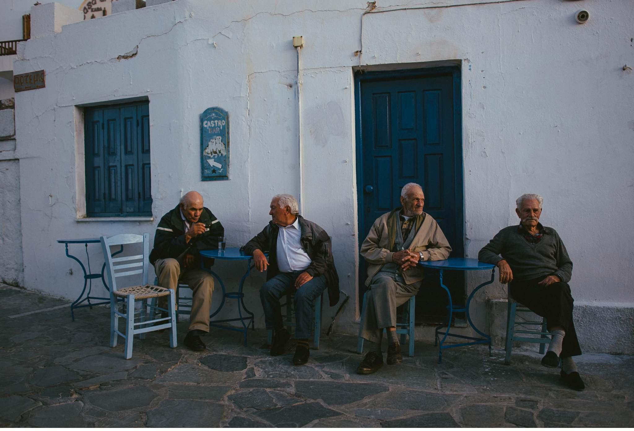 Astypalea - greek Island in the Aegaen sea - Geschichten von unterwegs - Foto Daniel Kempf-Seifried-94