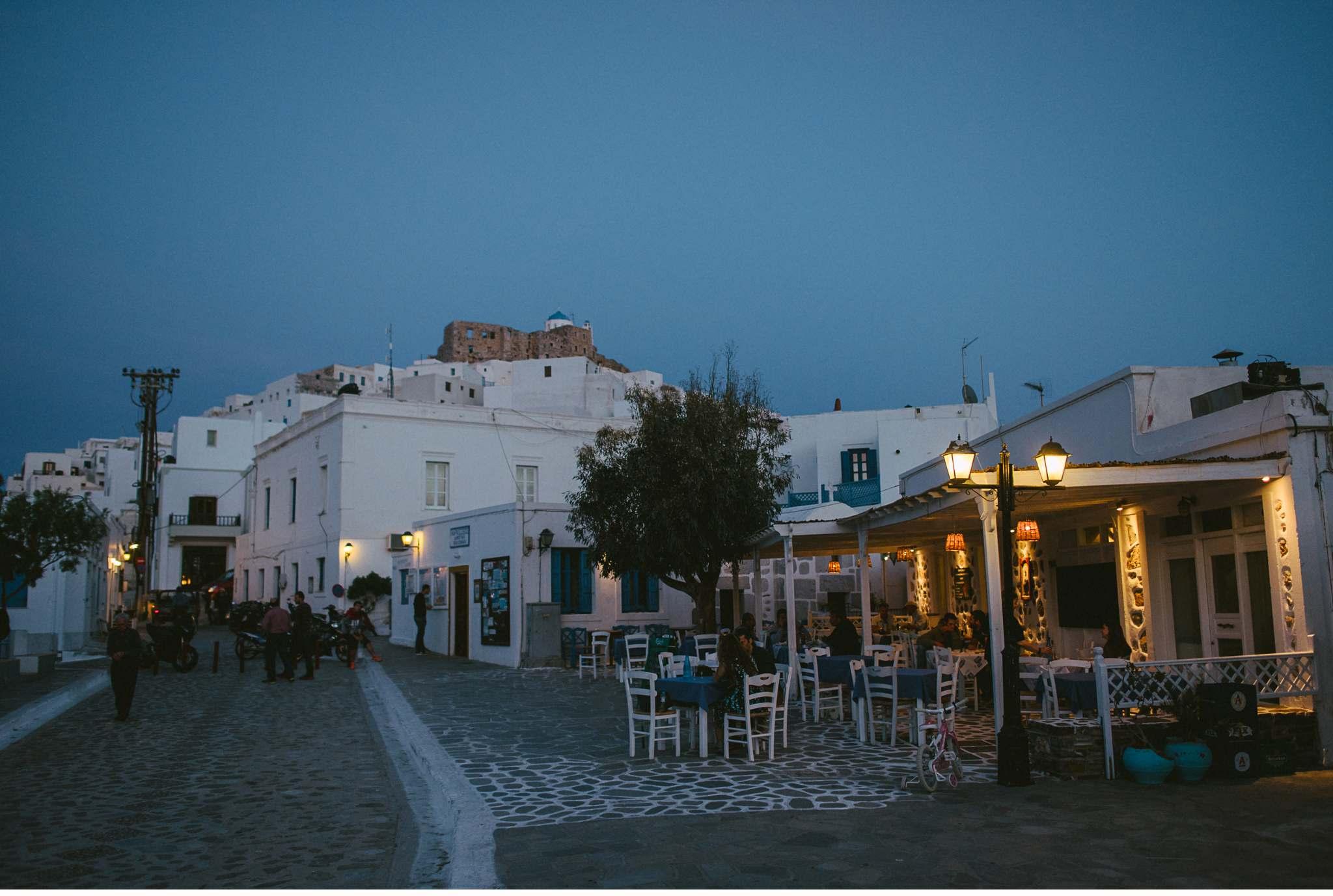 Astypalea - greek Island in the Aegaen sea - Geschichten von unterwegs - Foto Daniel Kempf-Seifried-96