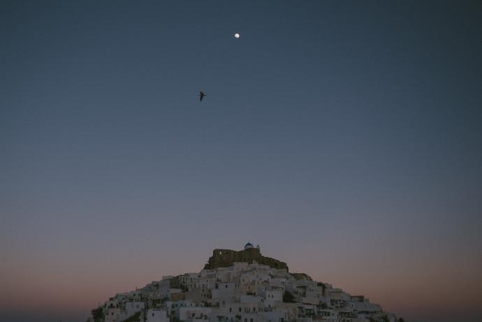 Visit Greece - Astypalea - Aegaen Sea - Marion and Daniel - Geschichten von unterwegs