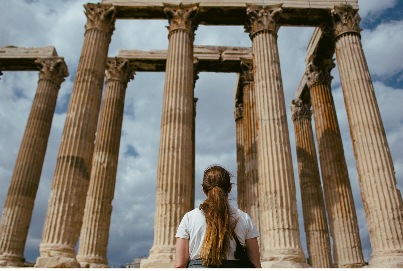 Athen, die Stadt der Götter - copyright Daniel Kempf-Seifried-7657