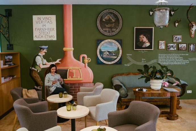 hofgut-duerren-hotel-farny-zwischen-bodensee-und-allgaeu-7-von-77