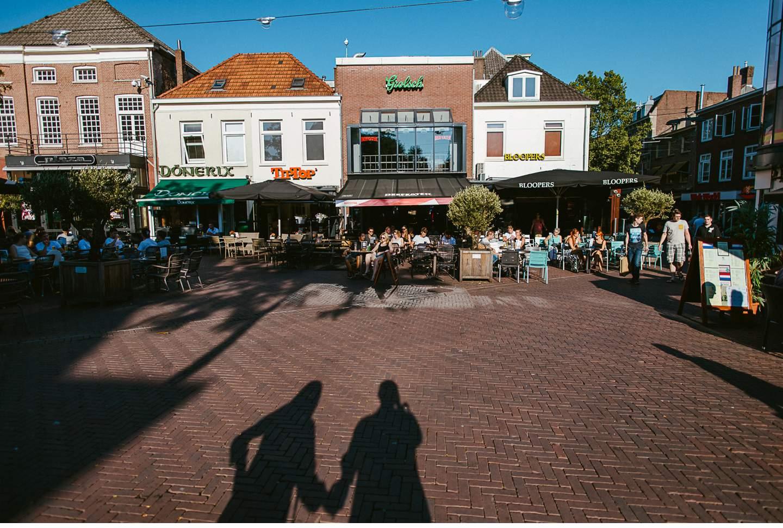 arnheim-gelderland-das-andere-holland-41-von-90