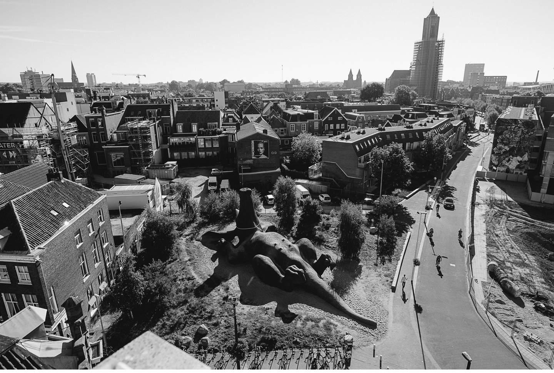 arnheim-gelderland-das-andere-holland-89-von-90