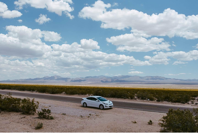 der-wilde-westen-der-usa-roadtrip-von-las-vegas-nach-kalifornien-16-von-85