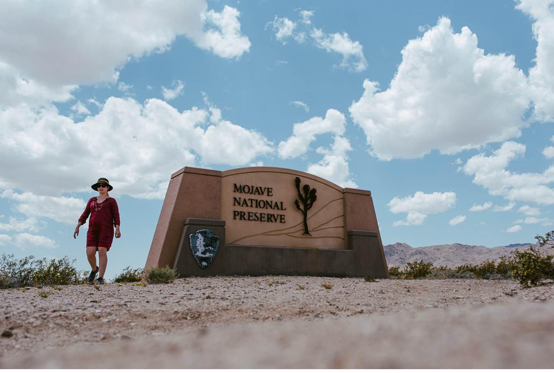der-wilde-westen-der-usa-roadtrip-von-las-vegas-nach-kalifornien-17-von-85