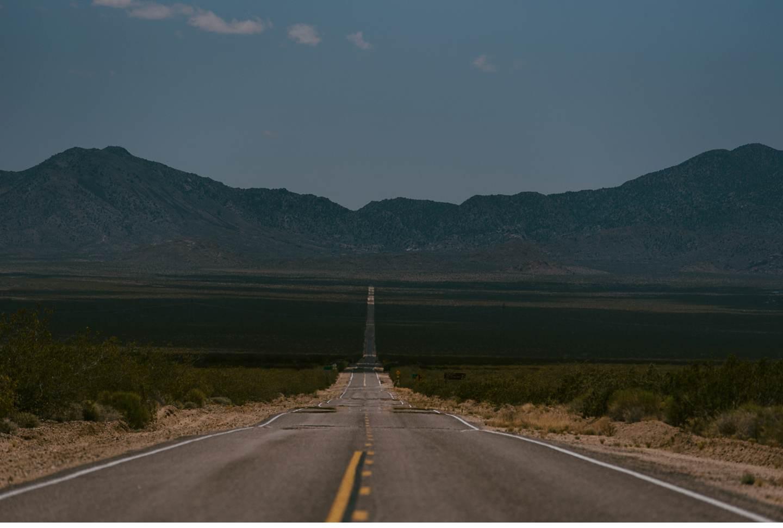 der-wilde-westen-der-usa-roadtrip-von-las-vegas-nach-kalifornien-19-von-85