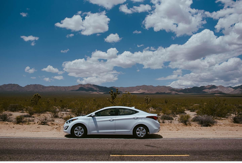 der-wilde-westen-der-usa-roadtrip-von-las-vegas-nach-kalifornien-21-von-85