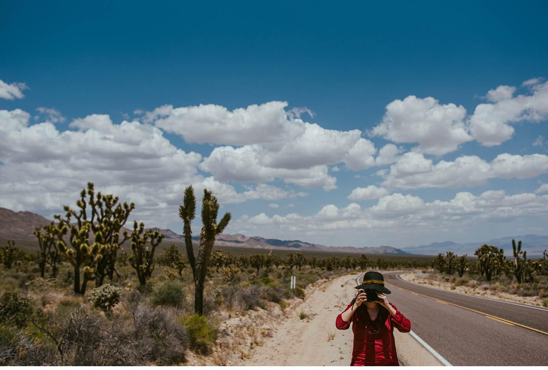 der-wilde-westen-der-usa-roadtrip-von-las-vegas-nach-kalifornien-22-von-85