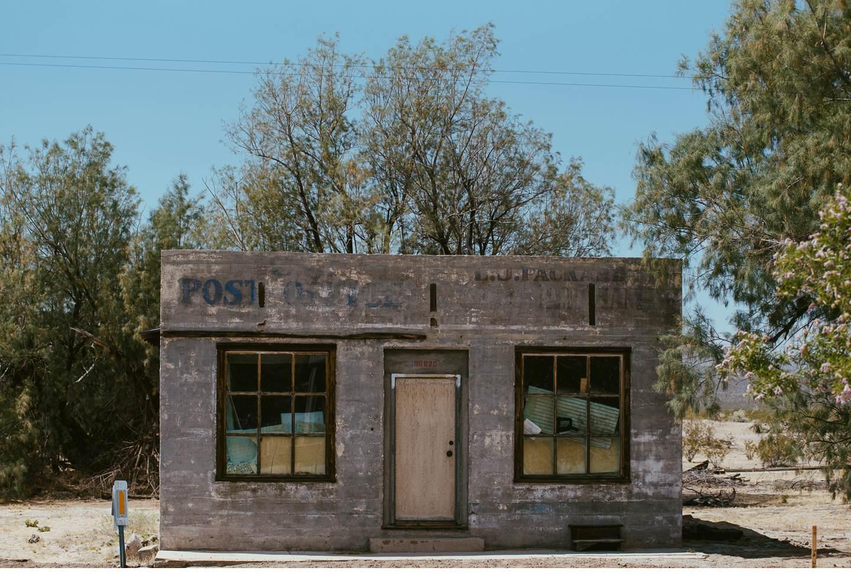 der-wilde-westen-der-usa-roadtrip-von-las-vegas-nach-kalifornien-26-von-85