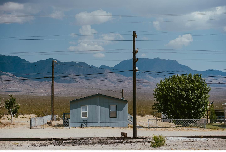 der-wilde-westen-der-usa-roadtrip-von-las-vegas-nach-kalifornien-28-von-85