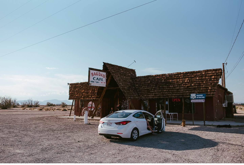 der-wilde-westen-der-usa-roadtrip-von-las-vegas-nach-kalifornien-40-von-85