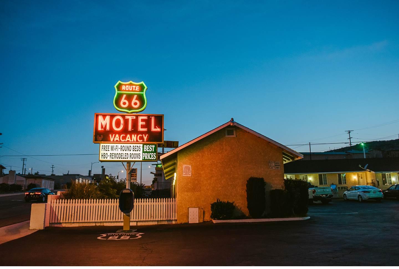 der-wilde-westen-der-usa-roadtrip-von-las-vegas-nach-kalifornien-48-von-85