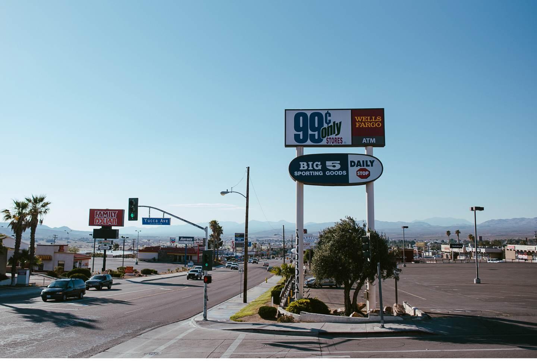 der-wilde-westen-der-usa-roadtrip-von-las-vegas-nach-kalifornien-53-von-85